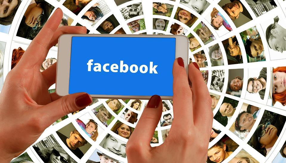 Il tuo profilo Facebook: sai utilizzarlo con educazione e saggezza?