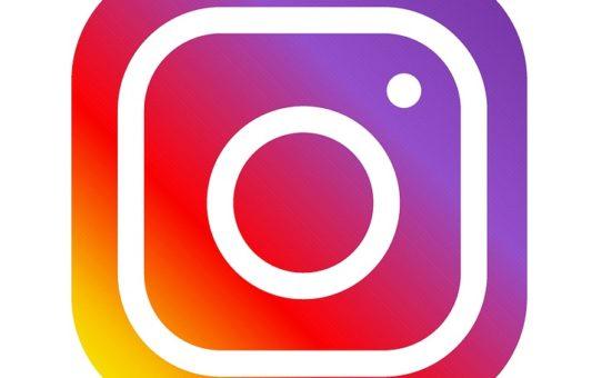 Instagram: novità recenti e in arrivo