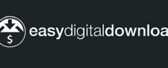 WordPress: un plugin per vendere i tuoi contenuti digitali