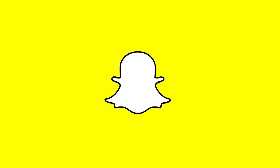 Snapchat e la più che sostenibile leggerezza dell'essere
