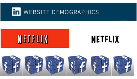 Social network e big company: le novità recenti e in arrivo